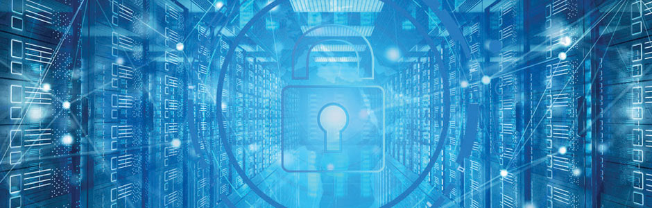 Stealth™ Zero Trust Security for Data Centers