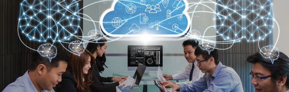 Software Defined Security for Cloud