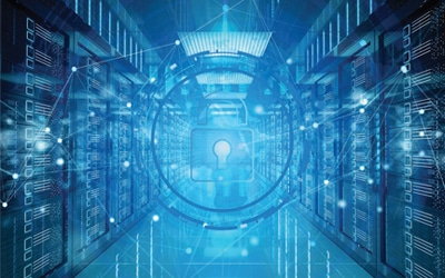 Protect Your Data Center With Unisys Stealth® Zero Trust Security