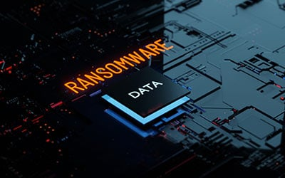 5 Ways to Deliver A Deadly Counterpunch to Ransomware